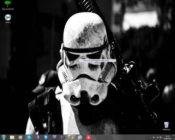 Screenshot  - (Computer, Bildschirm)