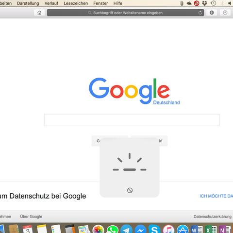 Screenshot - (Apple, Mac, Macbook)