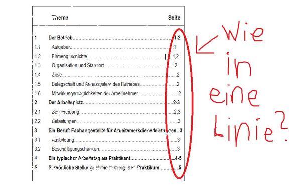 word 2010 -  hilfe!