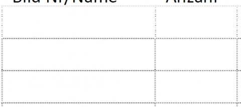 Problem - (Word, Adobe, PDF)