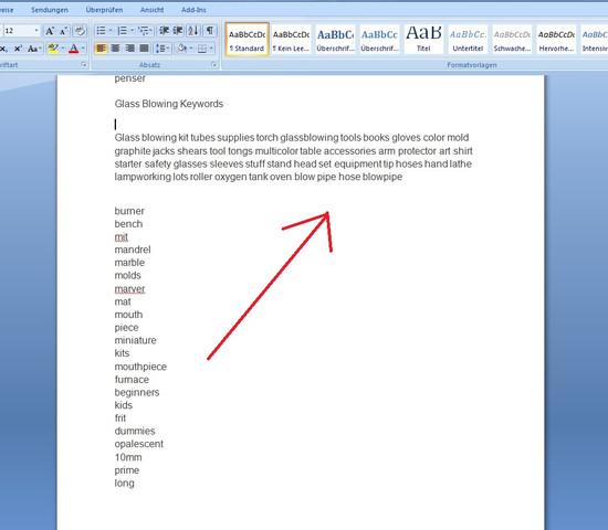 Im folgenden Artikel über Word zeigen wir Ihnen wie Sie schnell und einfach ein professionelles Organigramm mit Word erstellen können.