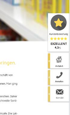 Screenshot - (html, Webseite, Plugin)