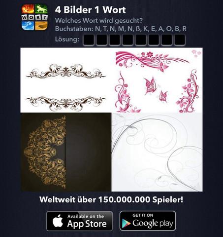 Bild - (Spiele, App)