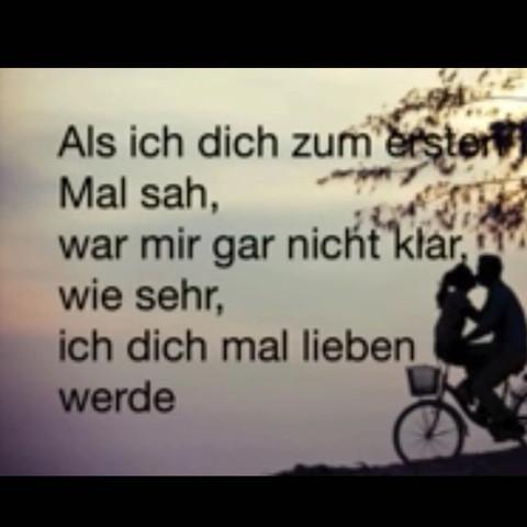 Warum tut die falsche liebe immer SOO weh!!! - (Liebe, Lehrer, Sorgen)