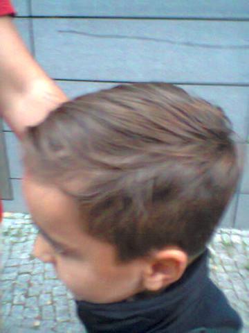 asfsdaf - (Frisur, Friseur)