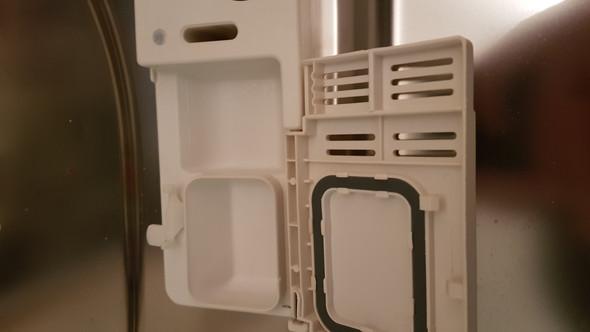 beide Kammern - (Technik, Technologie, kochen)