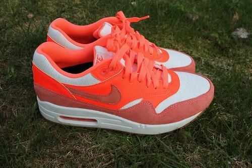nike air max - (Schuhe, Nike)