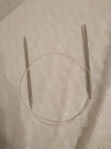 Wozu sind diese Nadel?