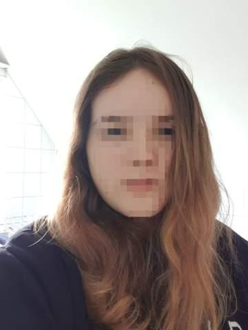 Ws soll ich mit meinen Haaren machen?