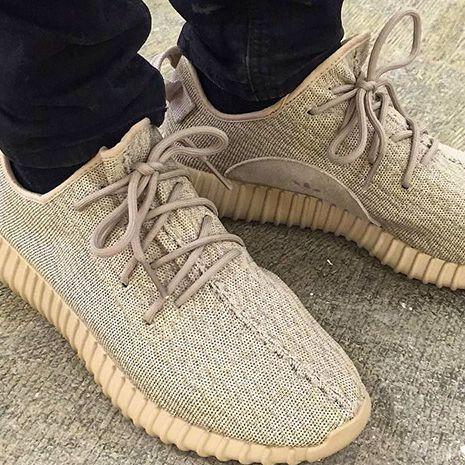 Schuhe  - (Mode, Fashion, Outfit)