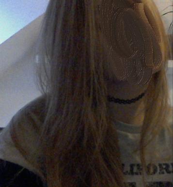 wunderschönes gesicht oder - (Haare, Beauty, Frisur)