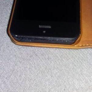Bild 1 - (iPhone, Bildschirm, optisch)
