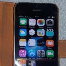 Bild 3 - (iPhone, Bildschirm, optisch)