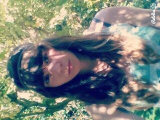 Ich - (Haare, Frisur, sidecut)