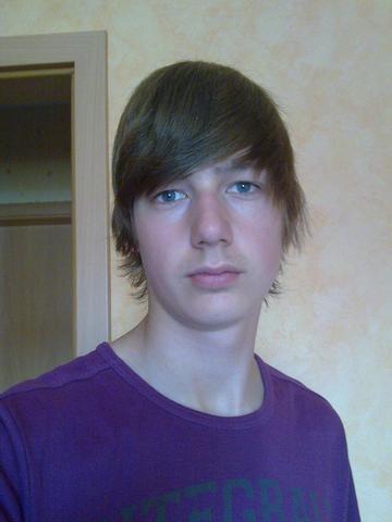 Würde Mir Eine Skater Frisur Wie Justin Biebers Alte Frisur Stehen