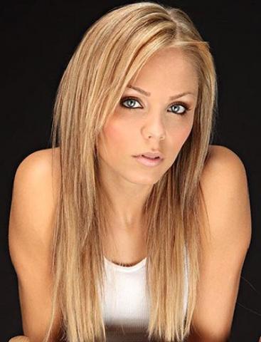 Blonde Haare Welche Farben Passen Modische Frisuren Für Sie Foto Blog