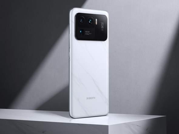 Würdest du ein Handy mit der Kameragröße besitzen?