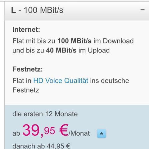 internet - (bezahlen)