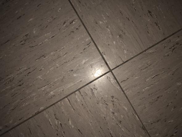 Wohnung Kein Fußboden ~ Würdet ihr die wohnung nehmen mit so ein fußboden boden