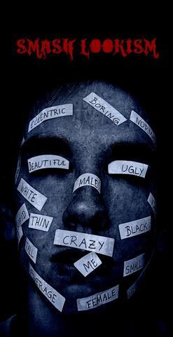 Kämpfe gegen Vorurteile! - (Kunst, Hobby, Bewertung)
