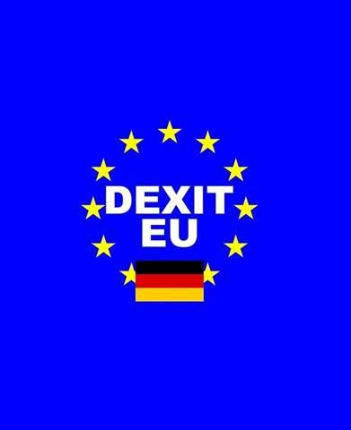 - (Politik, Deutschland, Umfrage)