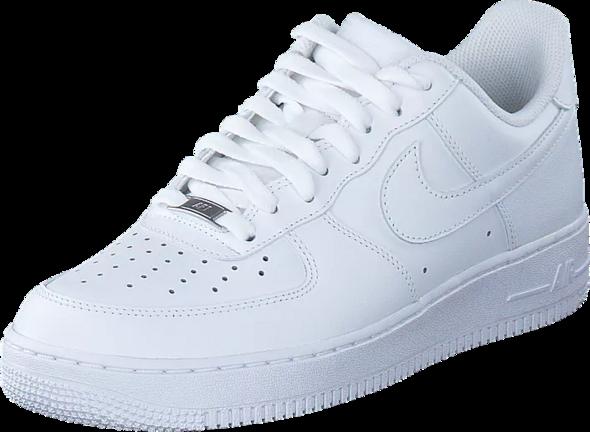 good best quality good out x Würdet ihr euch Nike air force one kaufen? (Freizeit, Mode ...
