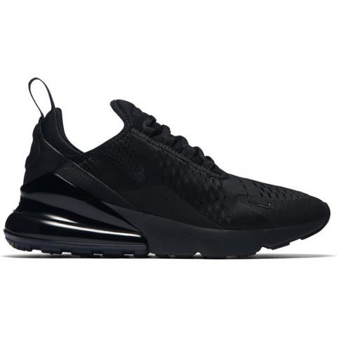 6339fb5e05020d Würdet ihr mir die Nike Air Max 270 empfehlen  (Schuhe