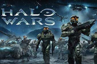 würdet ihr mir empfehlen Halo Wars und Halo Wars 2 zu spielen?