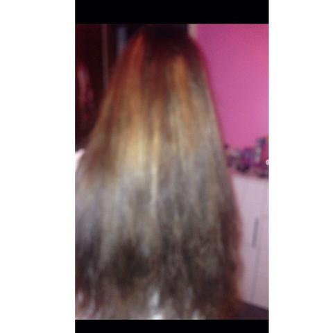 So sehen die jetzt aus  - (Haare, Beauty, Teenager)