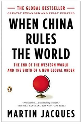 Wurde bei der Kanzler Debatte etwas über China gesagt, oder haben die Kandidaten dazu geschwiegen?