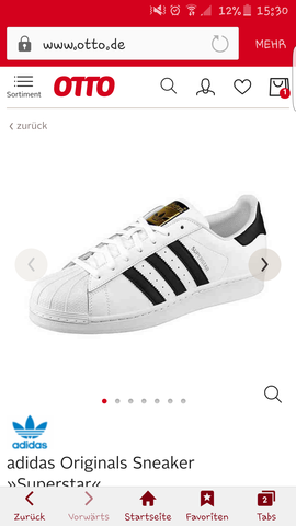 Schwarz  - (Schuhe, Welchen)