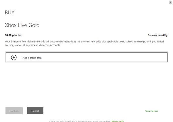 xbox live gold bezahlen wie xbox 360 konsolen microsoft. Black Bedroom Furniture Sets. Home Design Ideas