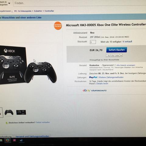 Der Titel und der Preis, der mich sehr stutzig macht dazu noch die Hohe Anzahl. - (Gaming, Tipps, Ebay)