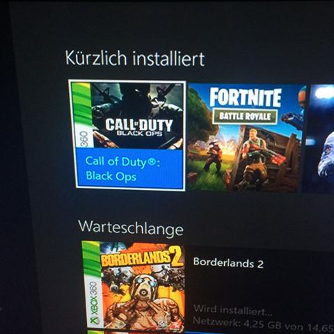 Spiel - (Computer, Spiele, Technik)