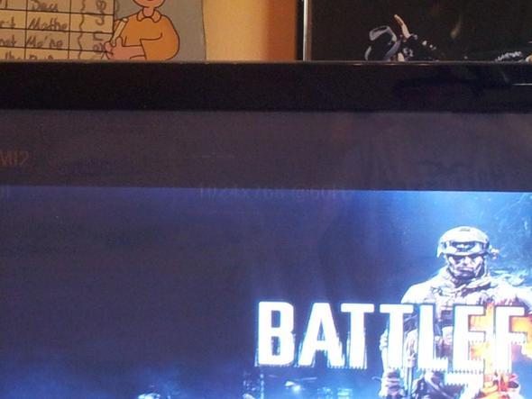 360 - (Spiele, PS3, Xbox 360)