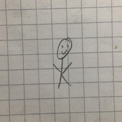 Kunst - (Kunst, zeichnen, malen)