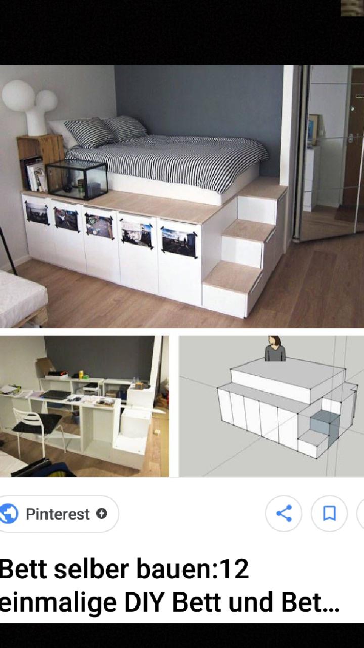 xwie soll ich mein zimmer umdekorieren g nstig link umstellen. Black Bedroom Furniture Sets. Home Design Ideas