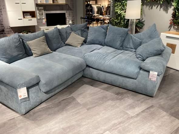 Xxl Lutz Couch Mobel Mobelhaus