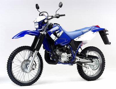 Suzuki Dr Plastics