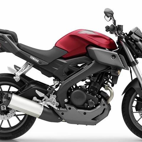 Solch ein Modell - (Gesetz, Motorrad, Alter)