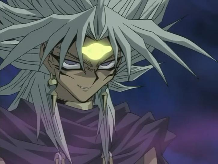 yami marik bester yugioh anime schurke spiele und