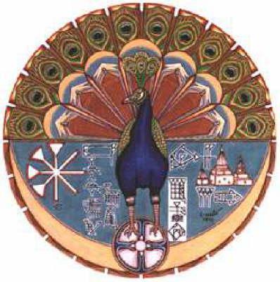 Yeziden Religion