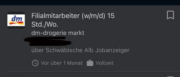 - (Arbeit, Minijob)