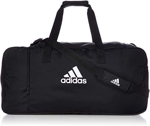 Zählt eine Sporttasche als Handgepäck im Flieger?