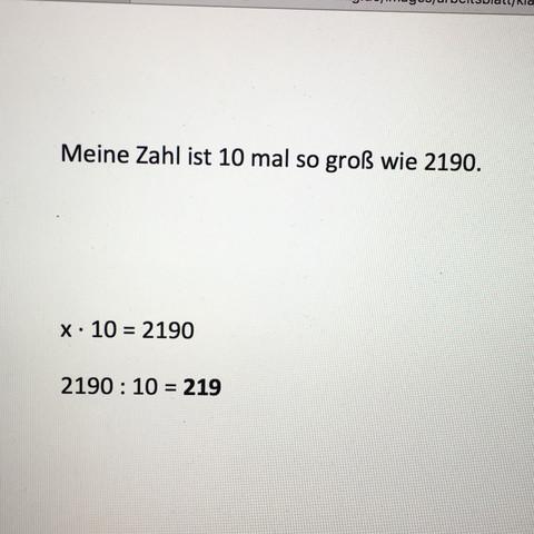 Dissertation proposal harvard
