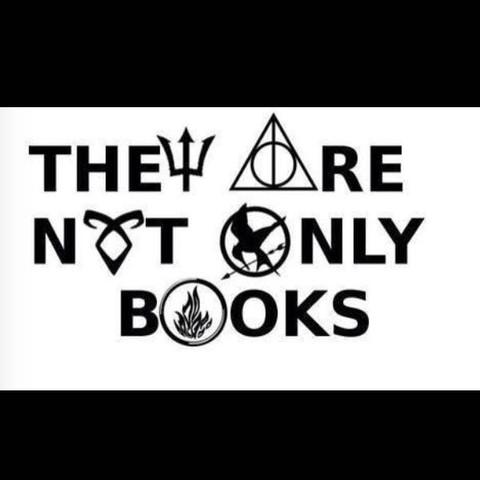 Zeichen be Books - (Buch, zeich)