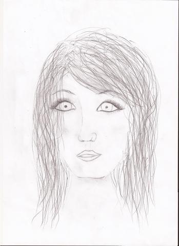Bild 2 - (Bilder, zeichnen, Zeichnung)