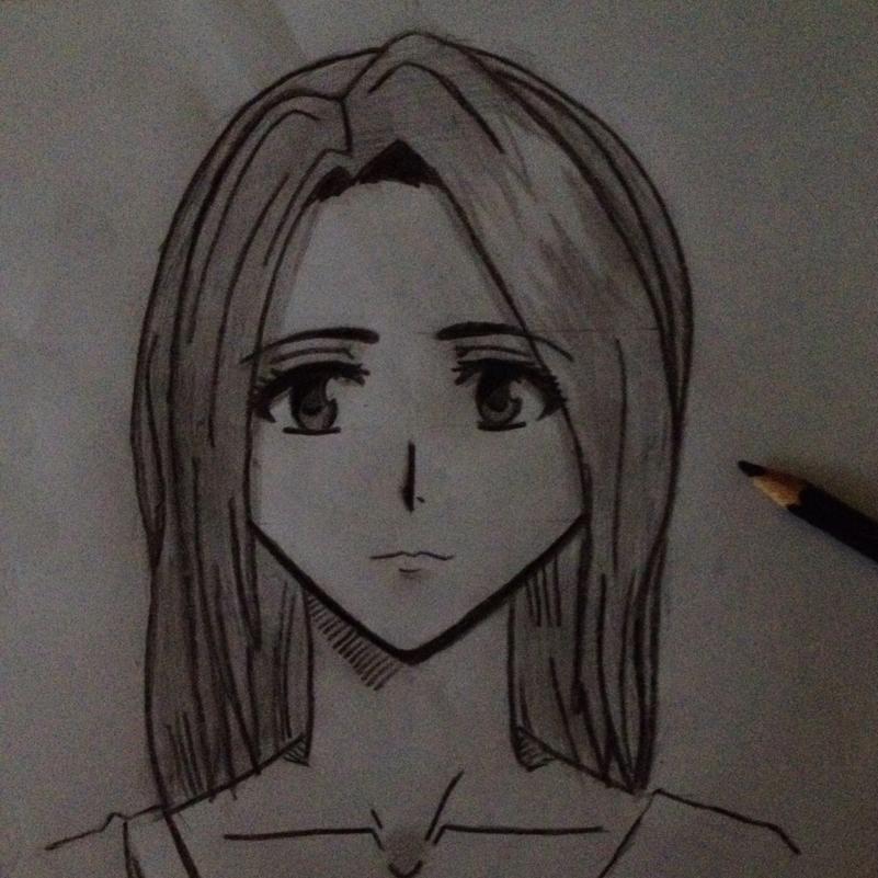 Zeichnen (manga)? (Anime, Kritik, verbessern)
