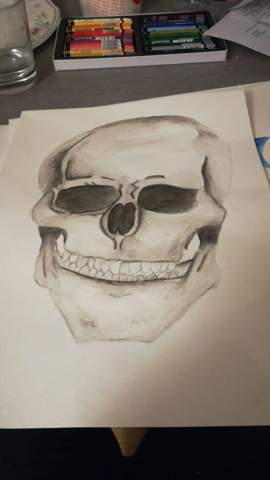 - (zeichnen, zeichnen lernen, Kunststudium)