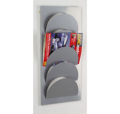 zeitungsst nder f r die wand wo zu kaufen zeitung st nder. Black Bedroom Furniture Sets. Home Design Ideas